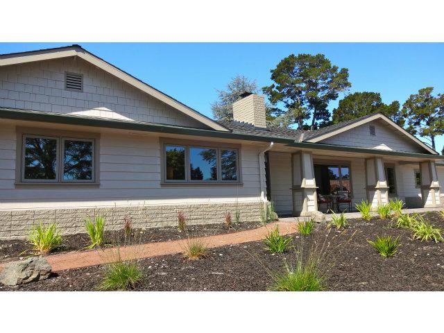 Real Estate for Sale, ListingId: 29022428, Burlingame,CA94010