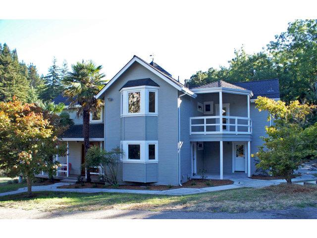Real Estate for Sale, ListingId: 29307497, Soquel,CA95073