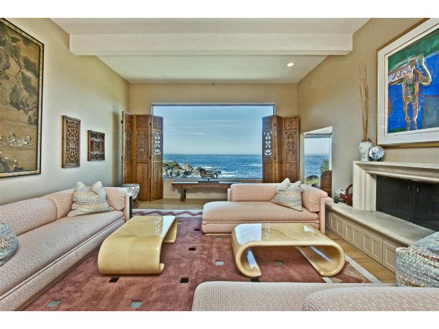 Real Estate for Sale, ListingId: 28143856, Carmel,CA93923