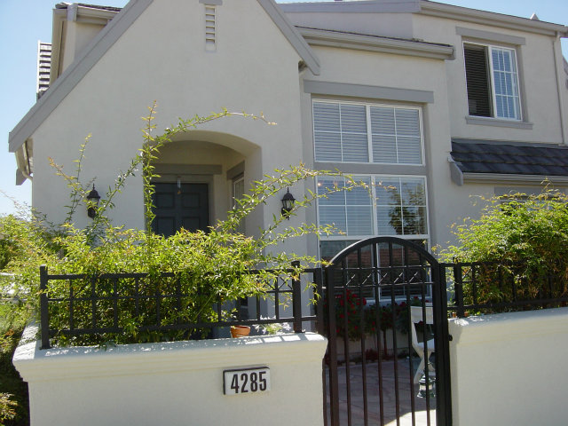 Rental Homes for Rent, ListingId:29221292, location: 4285 Delacroix CT San Jose 95135