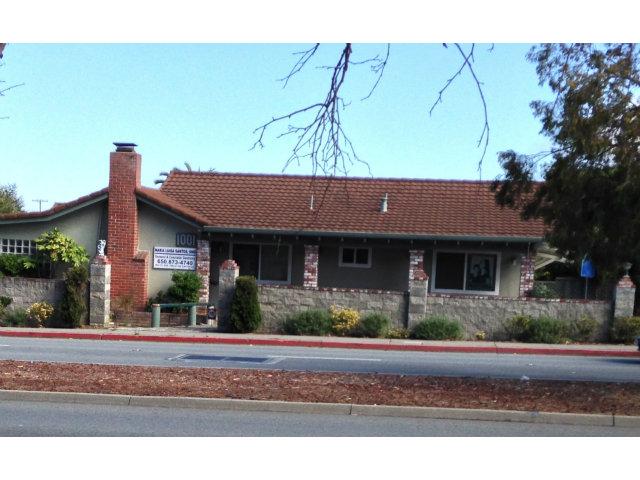 Real Estate for Sale, ListingId: 28906401, San Bruno,CA94066