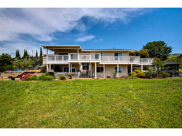 Featured Property in SAN JOSE, CA, 95148