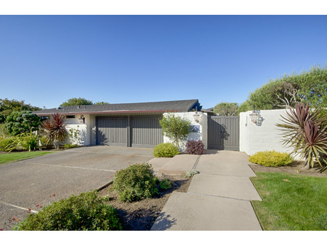 Single Family Home for Sale, ListingId:28694509, location: 962 VIA PALO ALTO Aptos 95003