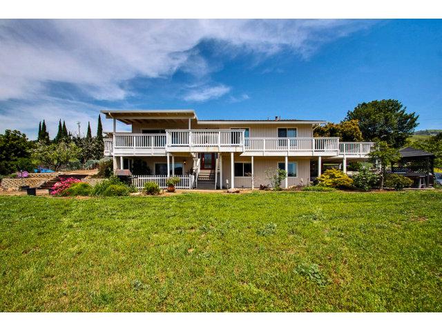 Real Estate for Sale, ListingId: 28505384, San Jose,CA95148