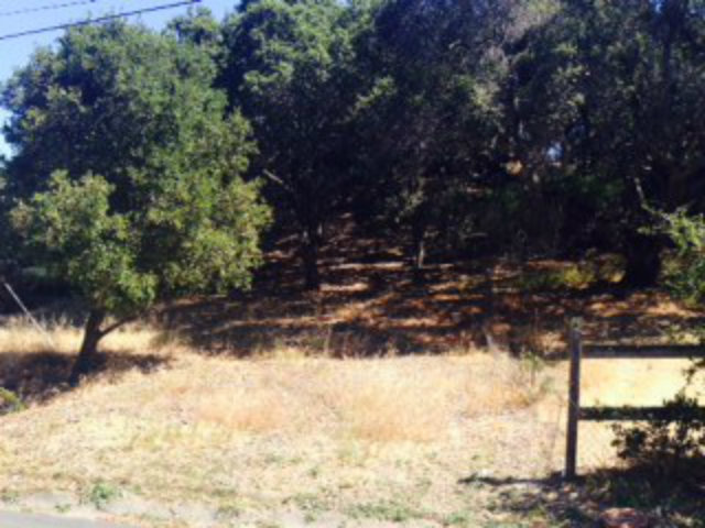 Land for Sale, ListingId:28554201, location: 0 Lakeview WY Redwood City 94062