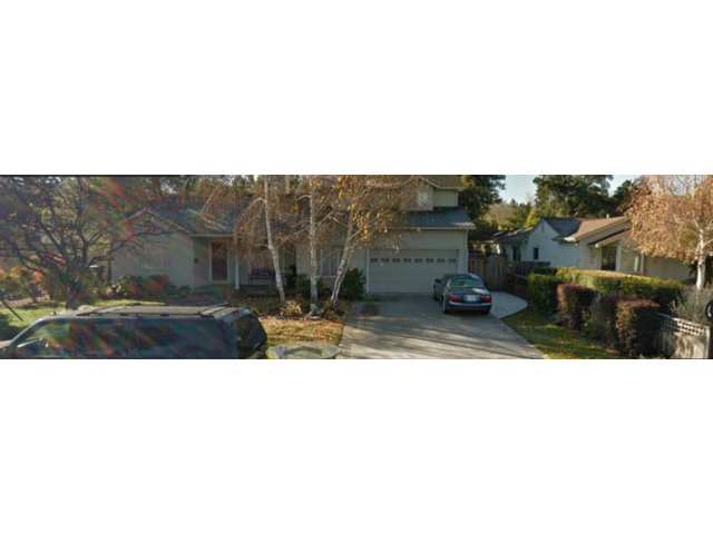 Rental Homes for Rent, ListingId:29511339, location: 16736 Chirco Drive Los Gatos 95032