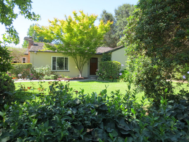 Real Estate for Sale, ListingId: 29221214, Menlo Park, CA  94025