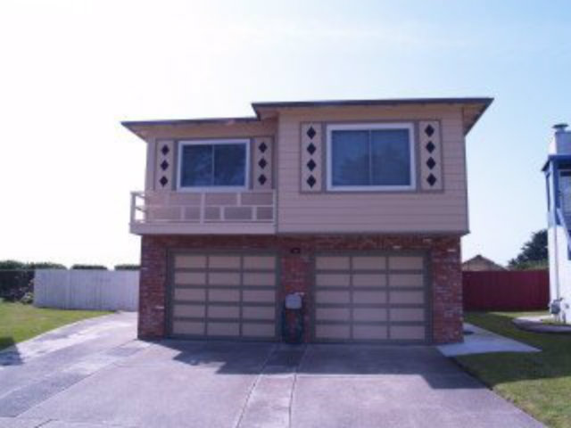Real Estate for Sale, ListingId: 29458506, Pacifica,CA94044