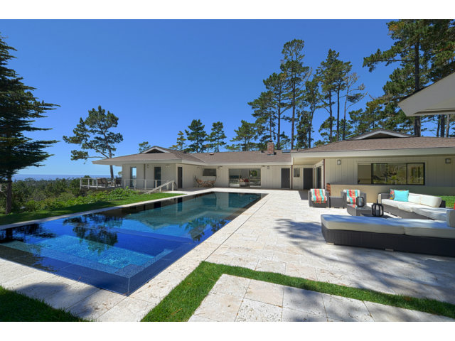 Rental Homes for Rent, ListingId:28082708, location: 1264 Cantera Pebble Beach 93953