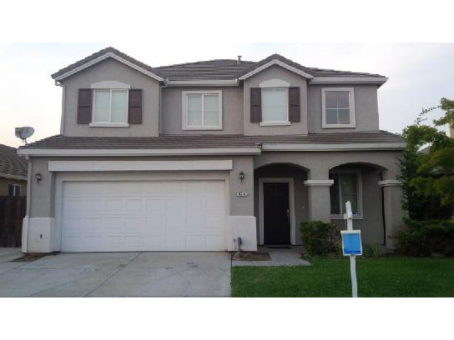 Real Estate for Sale, ListingId: 29126399, Manteca,CA95337
