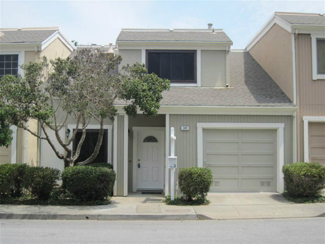 Real Estate for Sale, ListingId: 29394670, Daly City,CA94015