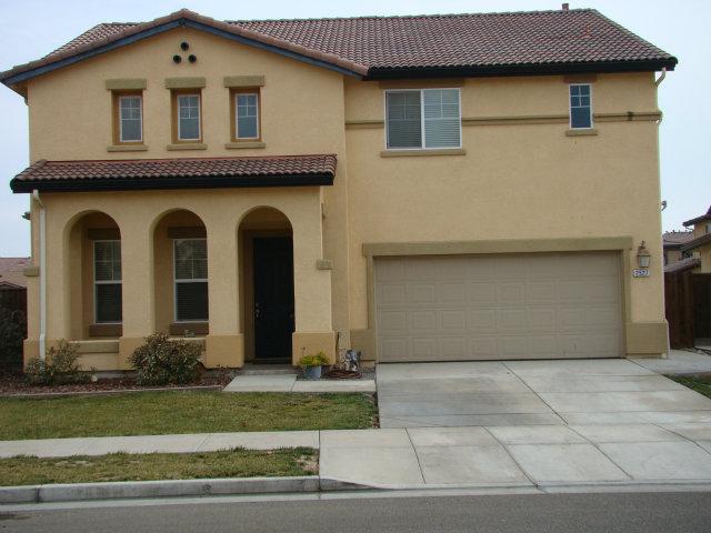 Real Estate for Sale, ListingId: 26414232, Los Banos,CA93635