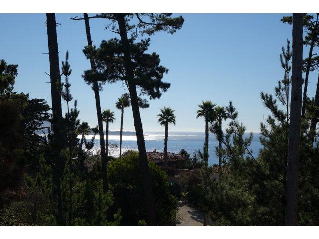 Real Estate for Sale, ListingId: 21505247, Pebble Beach,CA93953