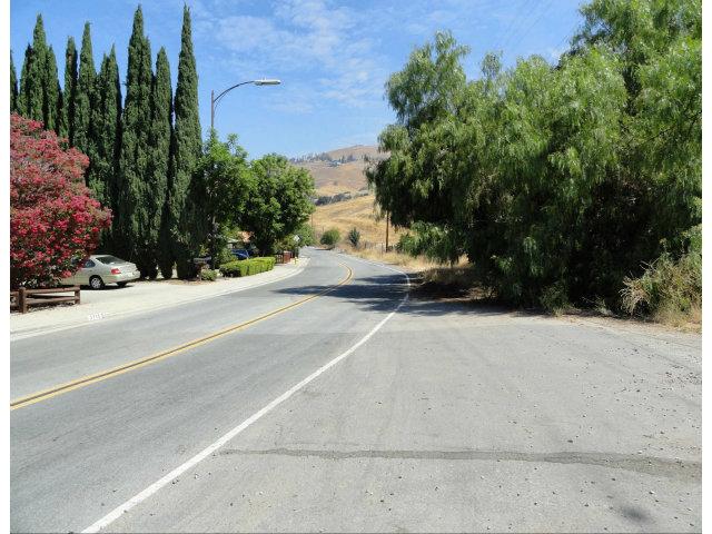 Land for Sale, ListingId:29377875, location: 3770 QUIMBY RD San Jose 95148
