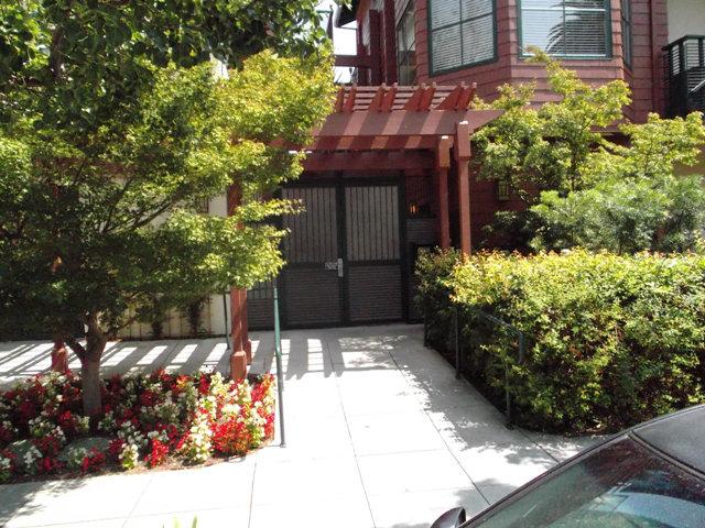Rental Homes for Rent, ListingId:29588899, location: 435 Sheridan Ave. #209 Palo Alto 94306