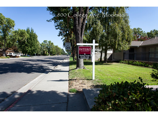 Real Estate for Sale, ListingId: 29588851, Modesto, CA  95350