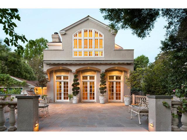 Real Estate for Sale, ListingId: 29588889, Palo Alto,CA94301