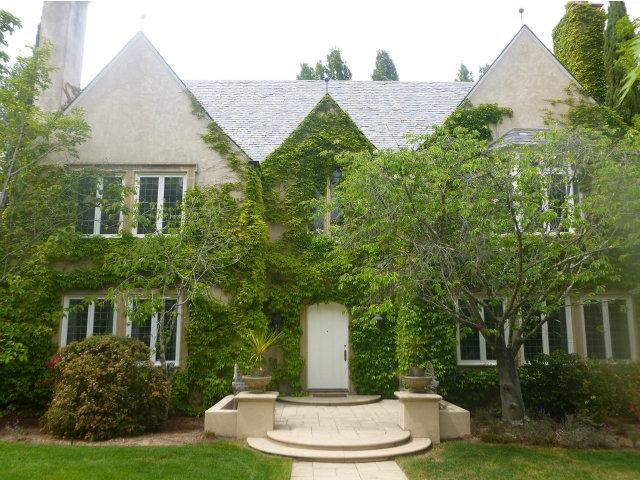 Real Estate for Sale, ListingId: 27820330, Hillsborough,CA94010