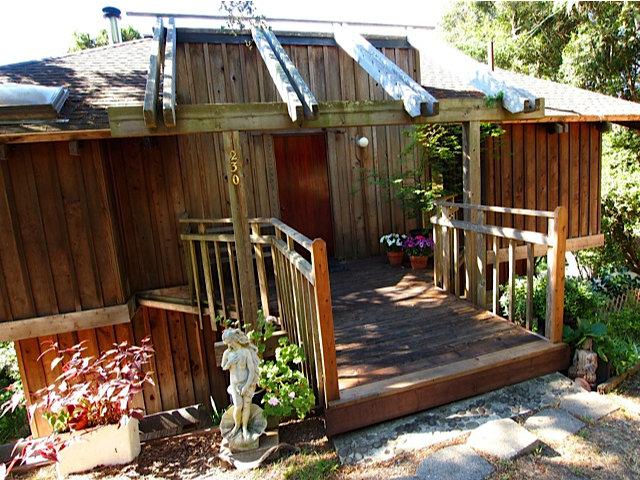 Real Estate for Sale, ListingId: 29475630, Aptos,CA95003