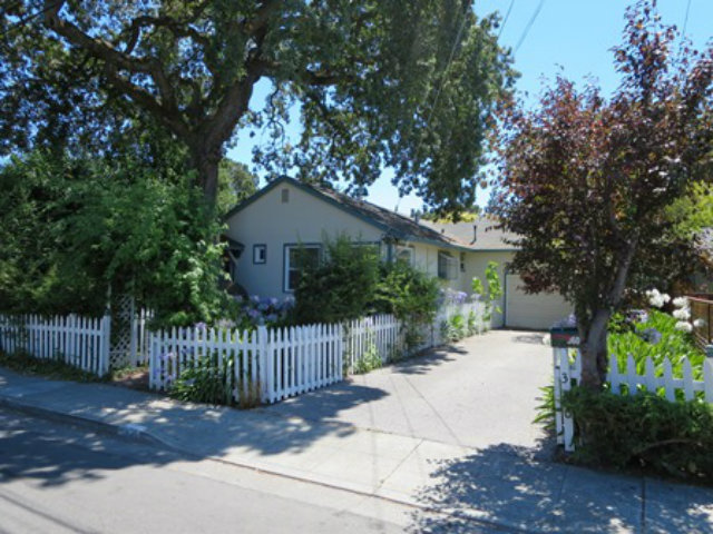 Real Estate for Sale, ListingId: 29022449, Redwood City, CA  94061