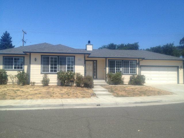 Real Estate for Sale, ListingId: 29535190, San Mateo,CA94402