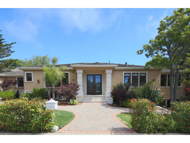 Real Estate for Sale, ListingId: 28921811, Burlingame, CA  94010