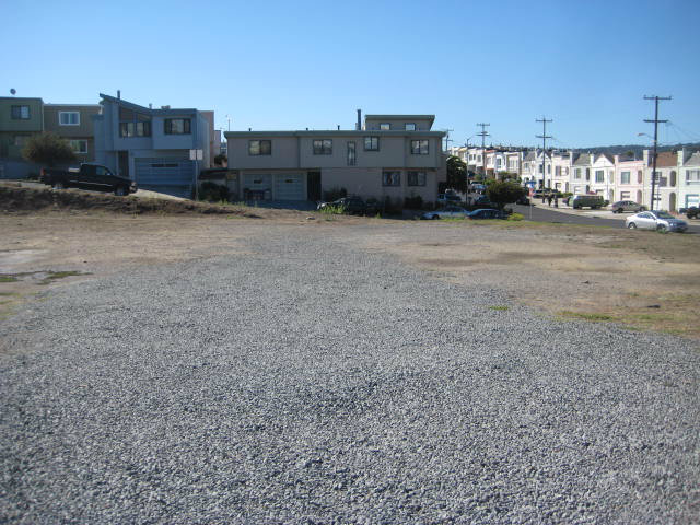 Commercial Property for Sale, ListingId:25108048, location: 308 E Market ST Daly City 94014