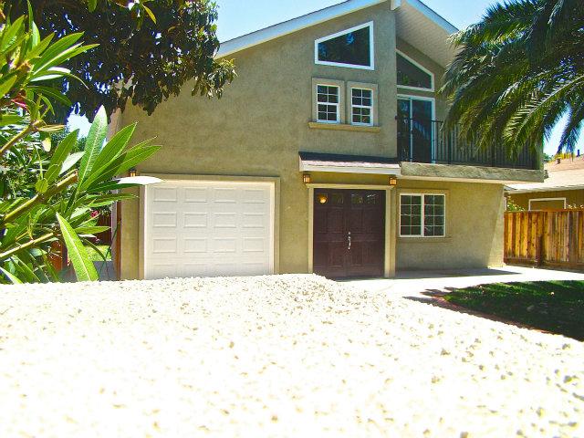 Real Estate for Sale, ListingId: 28912152, Cupertino,CA95014