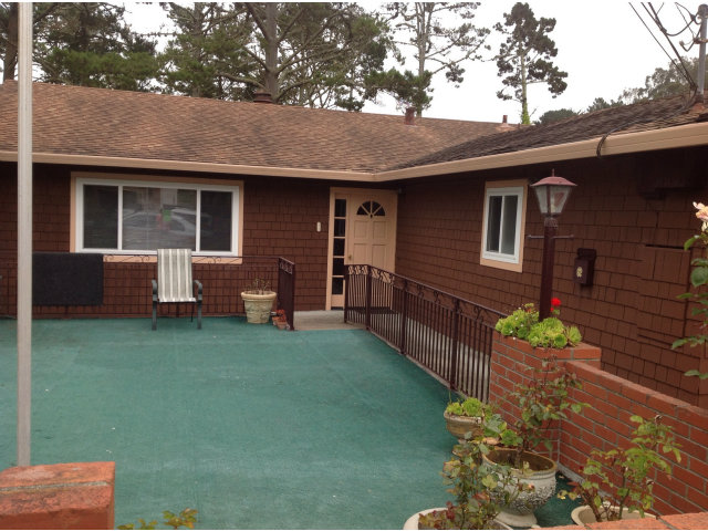 Single Family Home for Sale, ListingId:24556226, location: 680 MACARTHUR DR Daly City 94015