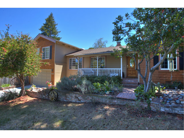 Real Estate for Sale, ListingId: 28284057, Redwood City, CA  94062
