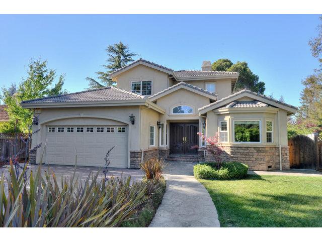 Real Estate for Sale, ListingId: 28694476, Los Altos,CA94022