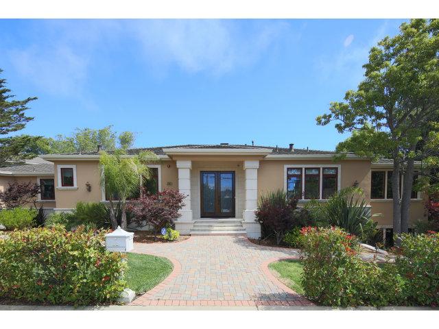Real Estate for Sale, ListingId: 28921811, Burlingame,CA94010