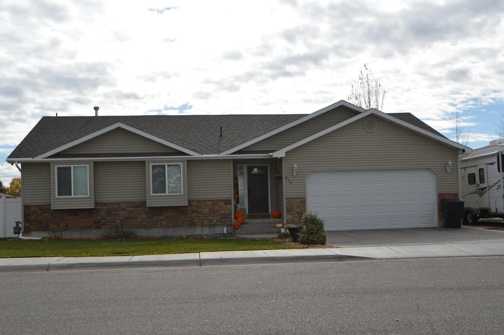 510 JUNIPER COURT Shelley ID 83274 id-2022990 homes for sale