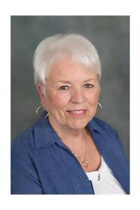 Donna Proulx Ainsworth