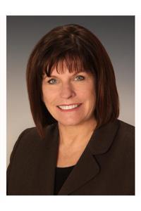 Janice Geddes