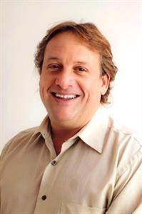 David Barros