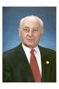 Albert Scaralia