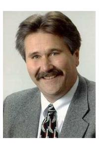 Frederick Stevenson