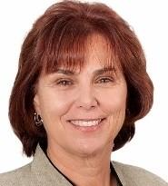 J. Denise Fusaro