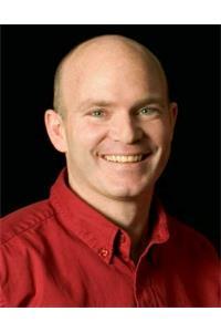 Andrew Schilke