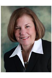 Debra Hackett