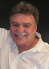 Marc Lonchay