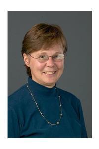 Barbara O'Reilly