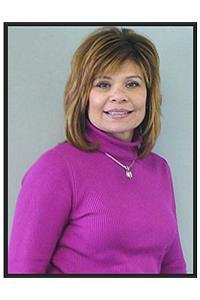 Lisa Avedisian