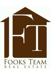 The Fooks Team