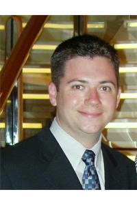 Russell Marcantonio