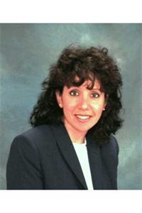 Susan Garganese