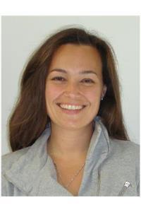Stephanie Basile
