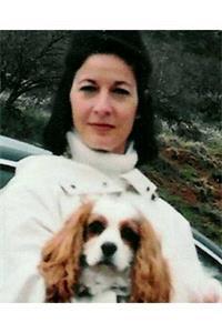 Doreen Scola