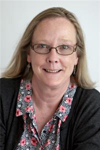 Kathleen Donovan
